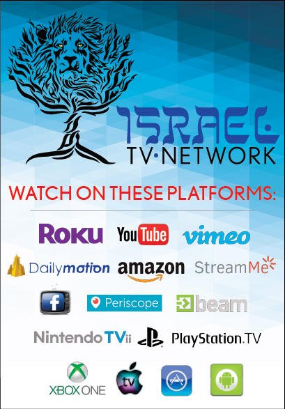 ITVN Platforms
