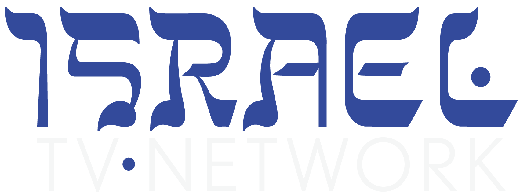 Israel TV Network