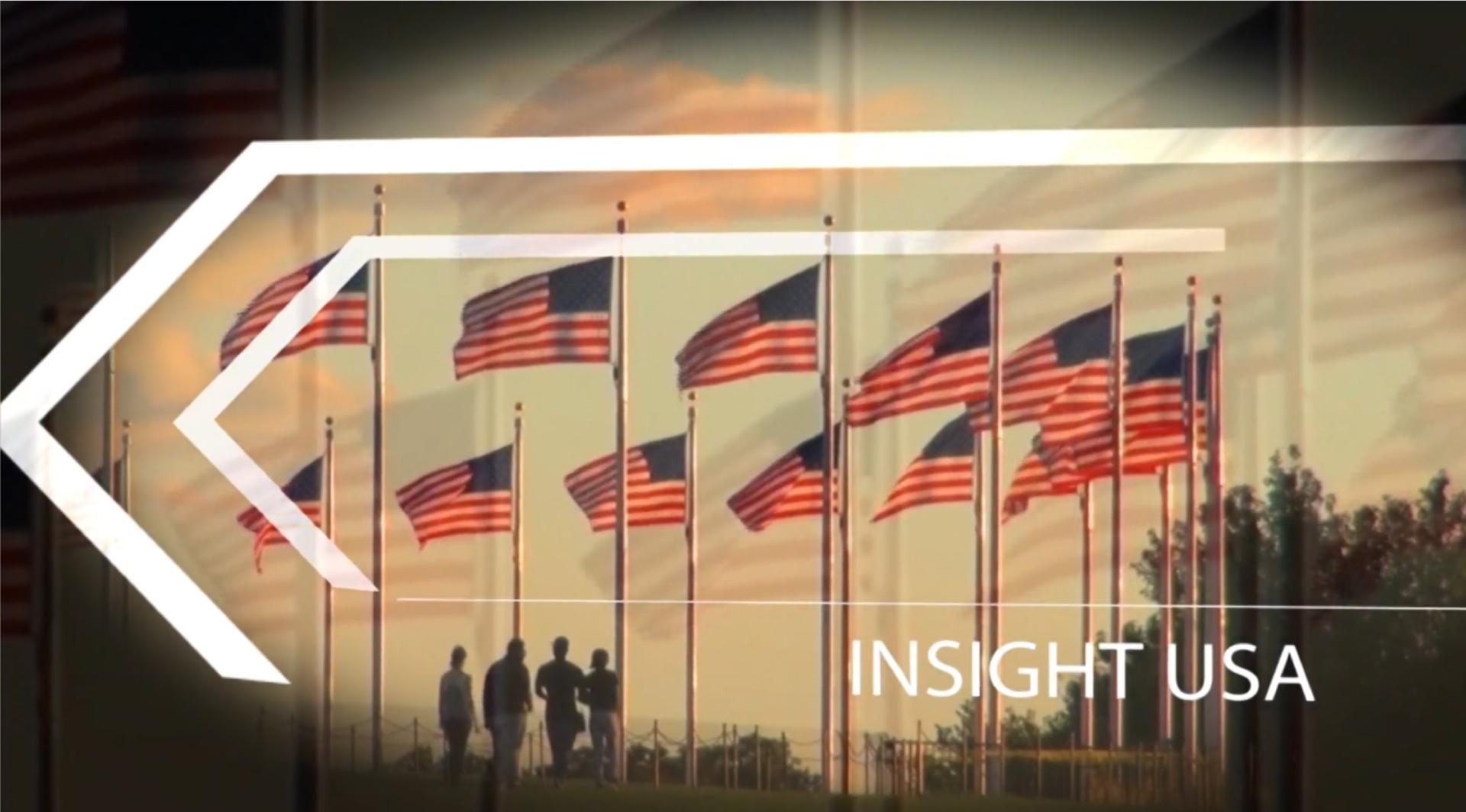 Insight USA
