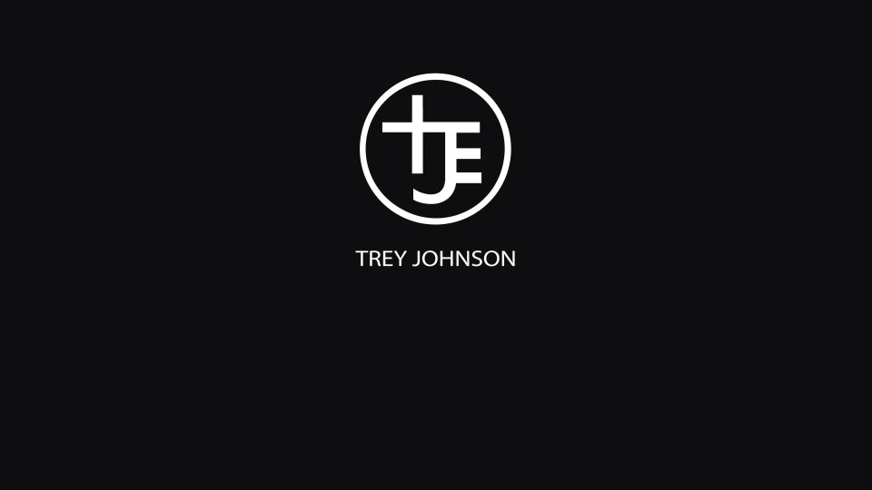 Trey Johnson Ministries