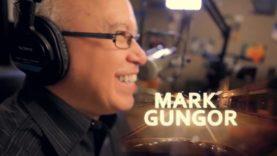 Mark Gungor Show – S01E01a