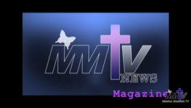 MMTV_S01E06