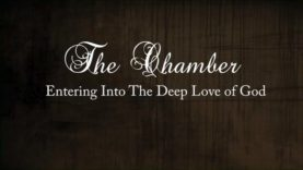 The Chamber Part 4