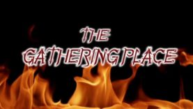 The Gathering Place_S01E01