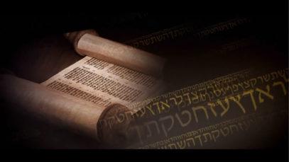 TorahTruths