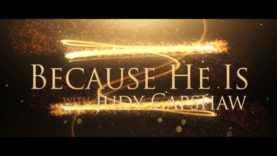 Because He Is_S01E02