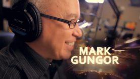 Mark Gungor Show S01E04