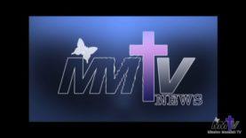 MMTV S2E11 (021217)