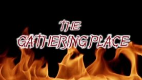 The Gathering Place_031217