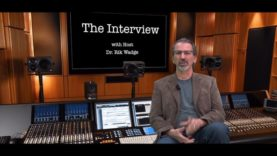The Interview S01E08
