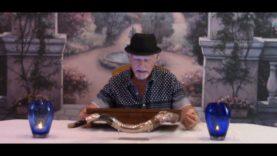 Torah Truths_Beha'alotcha