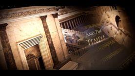 Foundations in Torah_S02E05