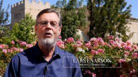 Messiah in the Torah Trailer 30 sec