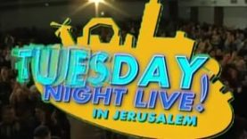 Tuesday Night Live_1