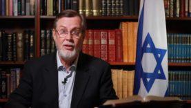Messiah in the Torah_VaYishlach