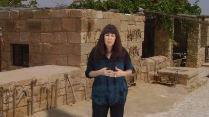 Foundations in Torah_S04E05
