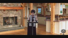 ITVN Live Broadcast Stream – Israel TV Network